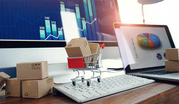 Advantages of Starting an Online Shop and Easy Ways to Start