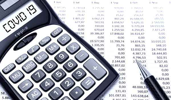 Cash Flow Tracking Solutions for Financial Health