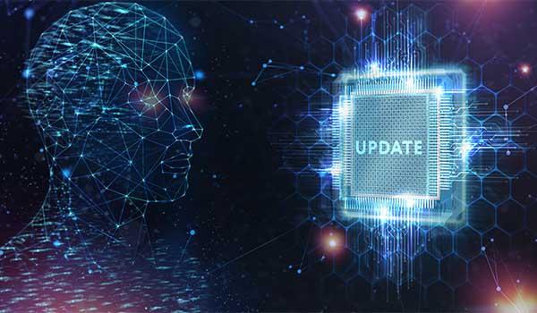 K2's Tech Update 2021